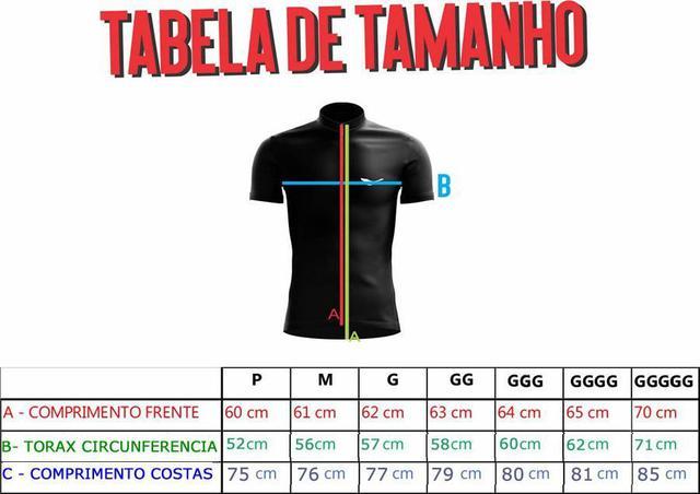 Camisa black sabbath ciclismo rock - Banda rock - Vestuário ... 54ca565358702