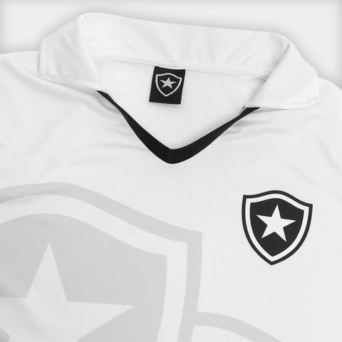 Imagem de Camisa Botafogo 1999 s/nº Edição Limitada Masculina