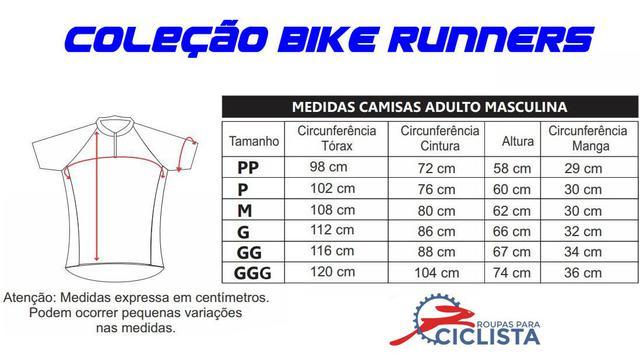 Camisa ciclismo senna marlboro honda vermelha - Rpc - Vestuário ... bba5e4357432a