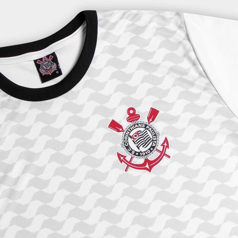 Imagem de Camisa Corinthians Libertados Masculina
