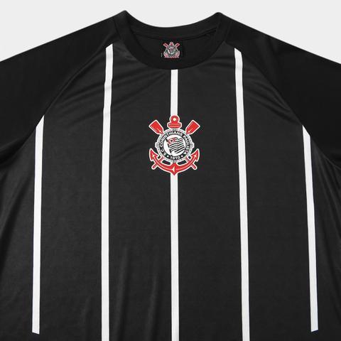 Imagem de Camisa do Corinthians 2005 s/n Masculina