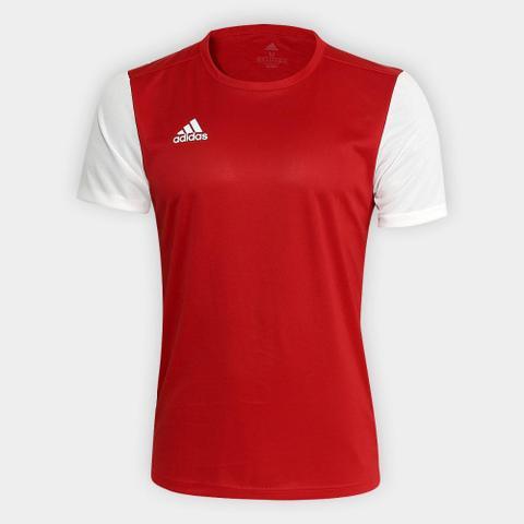 Imagem de Camisa Estro 19 Adidas Masculina