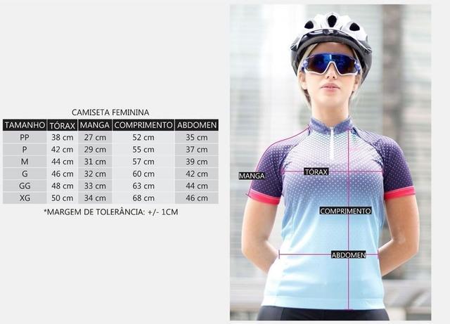 Camisa feminina iron maiden ciclismo preta - Banda rock - Vestuário ... 570604384
