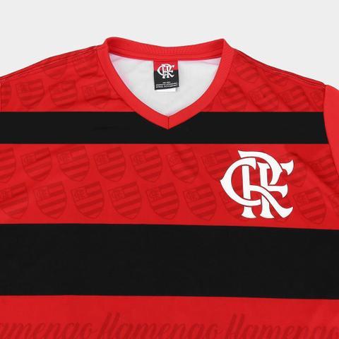 Imagem de Camisa Flamengo 1995 n 10 - Edição Limitada Masculina