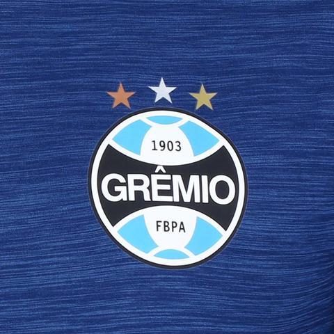 Imagem de Camisa Grêmio 20/21 Aquecimento Umbro Masculina