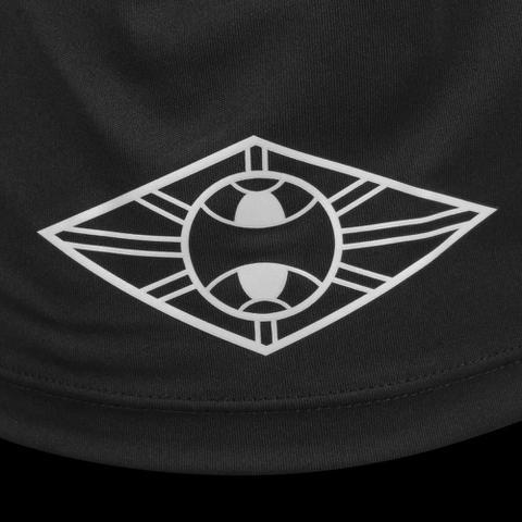 Imagem de Camisa Grêmio Black Edição Limitada 20/21 s/n Torcedor Umbro Masculina