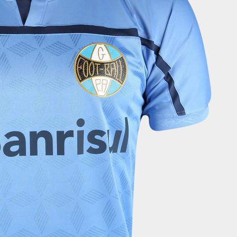 Imagem de Camisa Grêmio III 20/21 s/n Torcedor Umbro Masculina