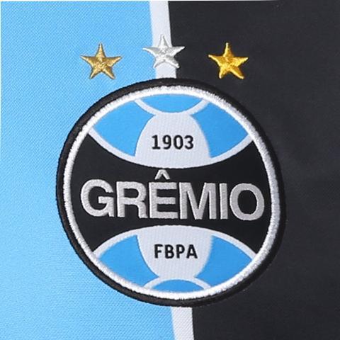 Imagem de Camisa Grêmio Listrada 2019 - 2GG