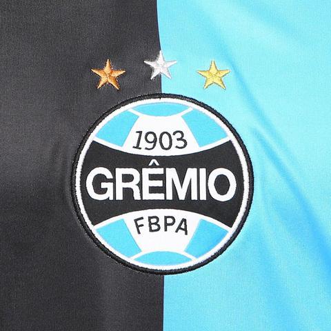 Imagem de Camisa Grêmio Réplica 2007 Masculina