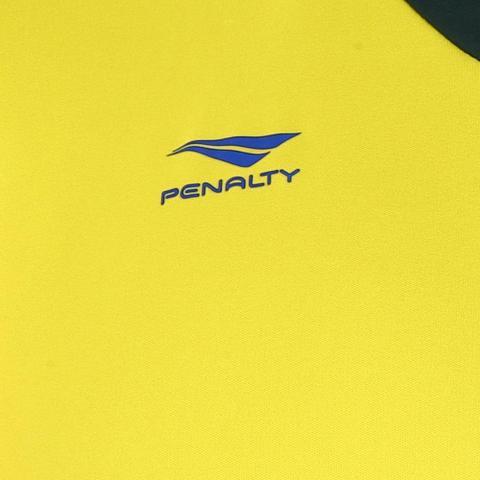 Imagem de Camisa Penalty Matis Colors UV VIII Masculina