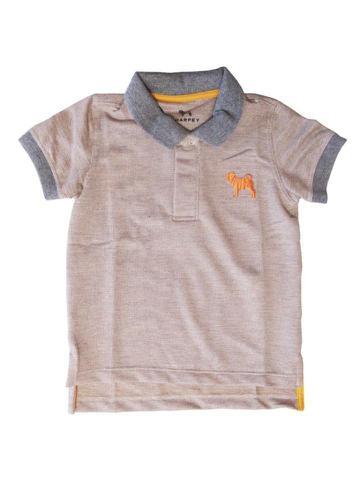 Imagem de Camisa Polo Mescla Charpey