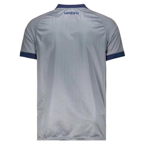 Imagem de Camisa Umbro Cruzeiro Oficial III 2018 Masculina