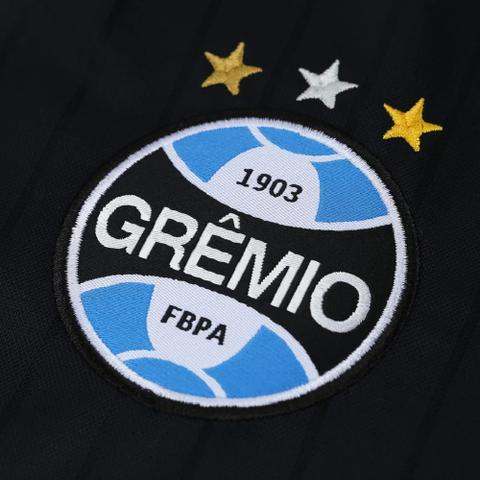 Imagem de Camisa Umbro Grêmio Oficial.3 2018 Masculina