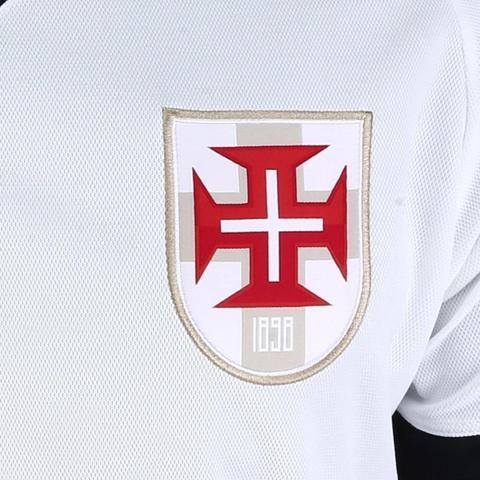 Imagem de Camisa Vasco III 19/20 s/nº Torcedor Diadora Masculina