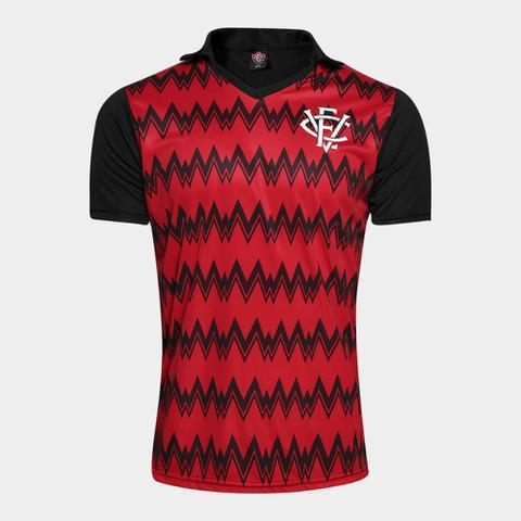 Imagem de Camisa Vitória 1993 s/nº Masculina