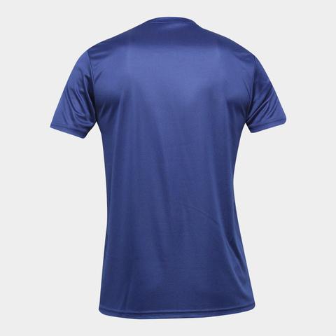 Imagem de Camiseta Adidas Core 18 Masculina