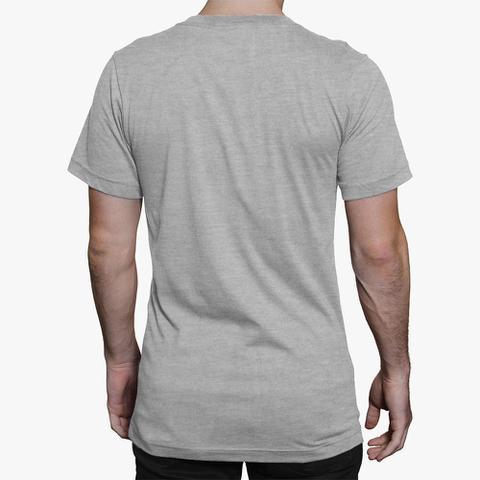 Imagem de Camiseta Básica Masculina - Stitch