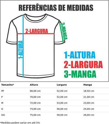 Imagem de Camiseta Colorida Carnaval 2021 Depois da Quarentena A Gente Marca Preta