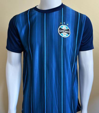 Imagem de Camiseta Dry Horizon GRÊMIO