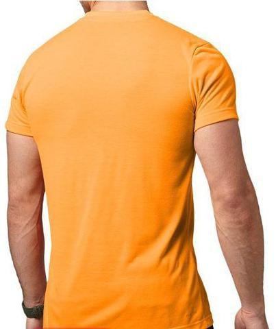 Imagem de Camiseta Estampada Reebok Fitness Academia Passeio Z91972
