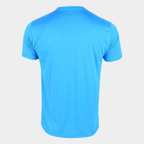 Imagem de Camiseta Grêmio Dry Speed Masculina