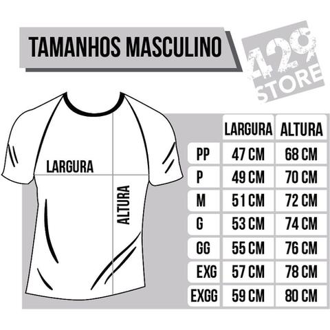 Imagem de Camiseta League of Legends Morgana Noiva Fantasma Masculina GY