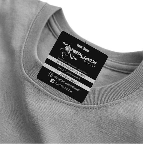 Imagem de Camiseta masculina Eu tenho orgulho de ser gaúcho