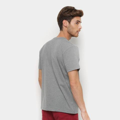 Imagem de Camiseta Okdok Classic Mic Masculina