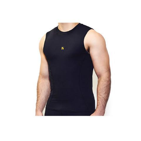 Imagem de Camiseta Regata Masculina Compressão - Prottector