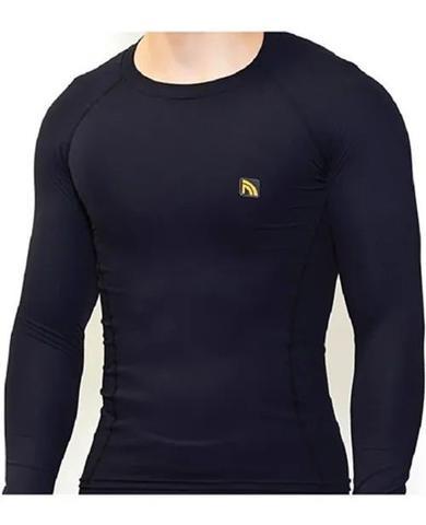 Imagem de Camiseta Segunda Pele Prottector