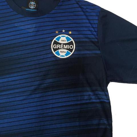 Imagem de Camiseta SPR Grêmio Dry Speed Masculina
