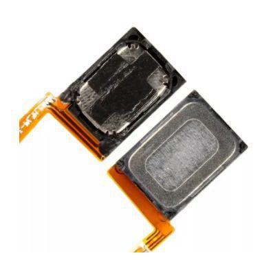 Imagem de Campainha Celular Samsung Galaxy Gran Neo Duos GT-I9060 GT-l9063