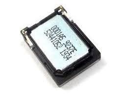 Imagem de Campainha Sony Xperia T2 Ultra Dual D5322