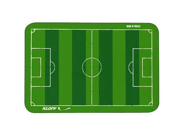 Imagem de Campo de Futebol Botão