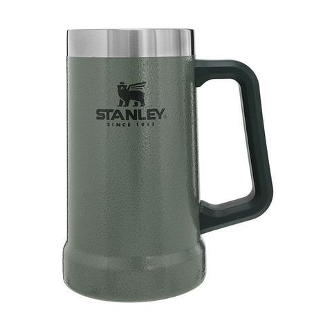 Imagem de Caneca Térmica de Cerveja Stanley Classic 709 ML