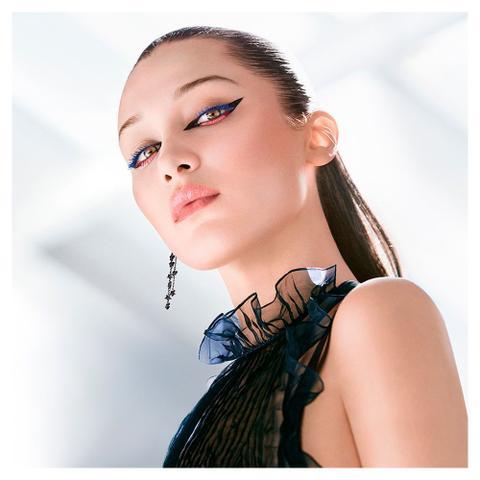 Imagem de Caneta delineadora Waterproof Dior - Diorshow On Stage Liner