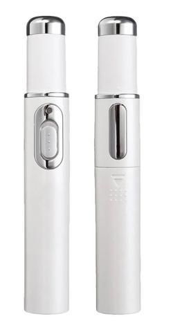 Imagem de Caneta laser samlox kd7910 para manchas, acne, rugas