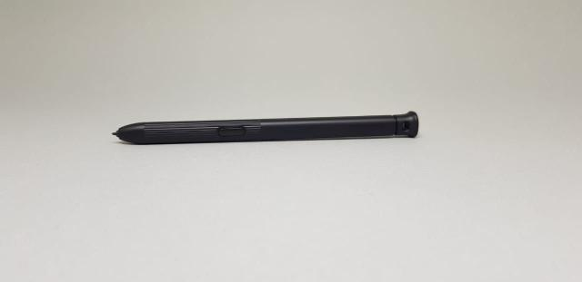Imagem de Caneta S Pen Original Samsung SM-T395 Galaxy Tab Active2 8.0