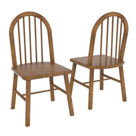 Imagem de Canto Alemão Hamelin com Cadeiras Castanho Poliéster