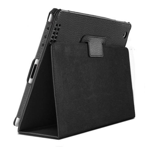 Imagem de Capa Agenda Magnética Para Tablet Ipad Ipad 2 / Ipad 3 / Ipad 4 Geração