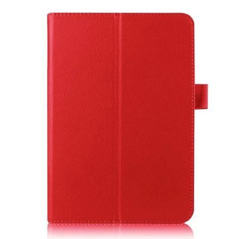 Imagem de Capa Agenda Magnética Para Tablet Samsung Galaxy Tab S2 8