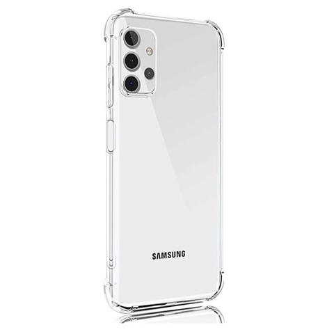 Imagem de Capa Anti Impactos Antishock Samsung Galaxy A32 4G