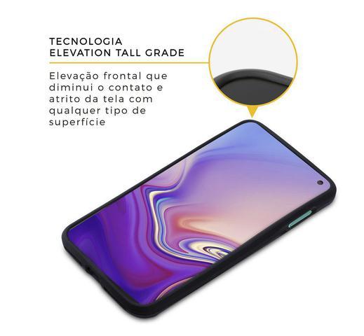 Imagem de Capa Armor para Samsung Galaxy S10E - Gshield