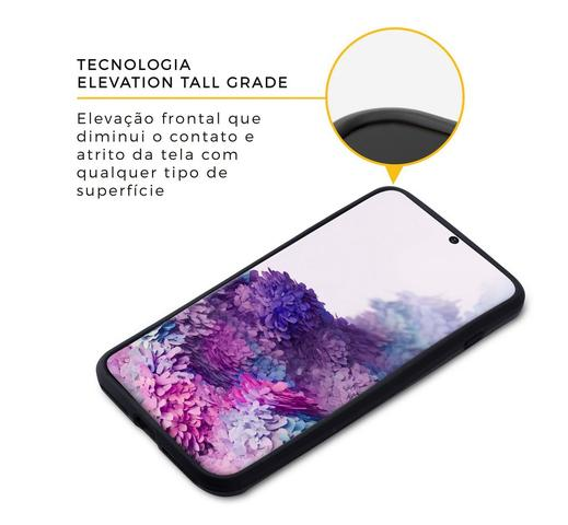 Imagem de Capa Armor para Samsung Galaxy S20 - Gshield
