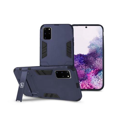 Imagem de Capa Armor para Samsung Galaxy S20 Plus - Gshield