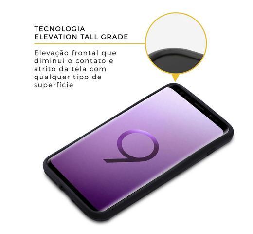 Imagem de Capa Armor para Samsung Galaxy S9 Plus - Gorila Shield