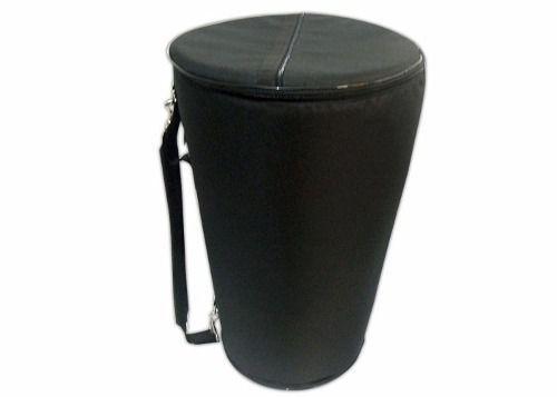 Imagem de Capa Bag Timbal 14 X90cm Super Luxo