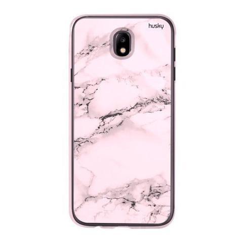 Imagem de Capa Capinha Case Personalizada Samsung Galaxy J5 Pro Mármore