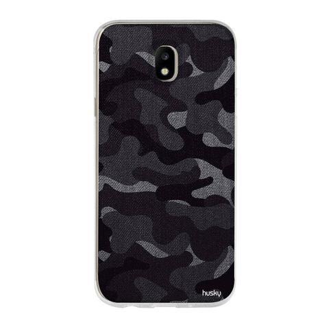 Imagem de Capa Capinha Case Personalizada Samsung Galaxy J5 Pro Militar Urbano