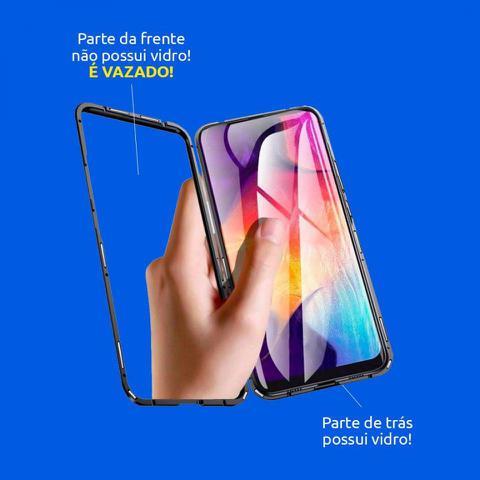 Imagem de Capa Capinha Case Samsung Magnética 180º